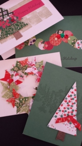 HolidayCards4x6