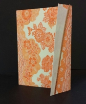 GALLERY20140228SemiPanelOrange